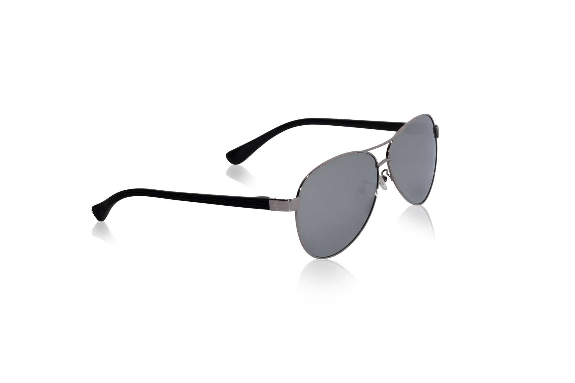 Photo of The Wingman Aventura sunglasses