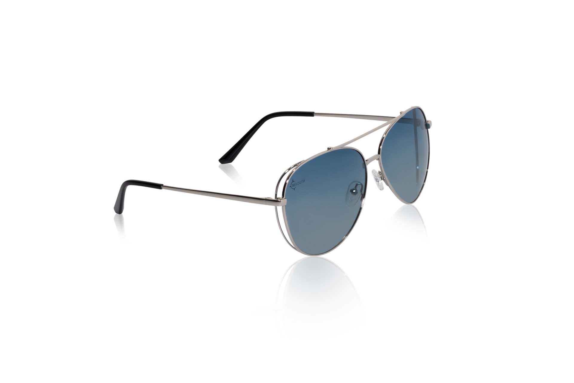 Photo of The Wingman Ice sunglasses