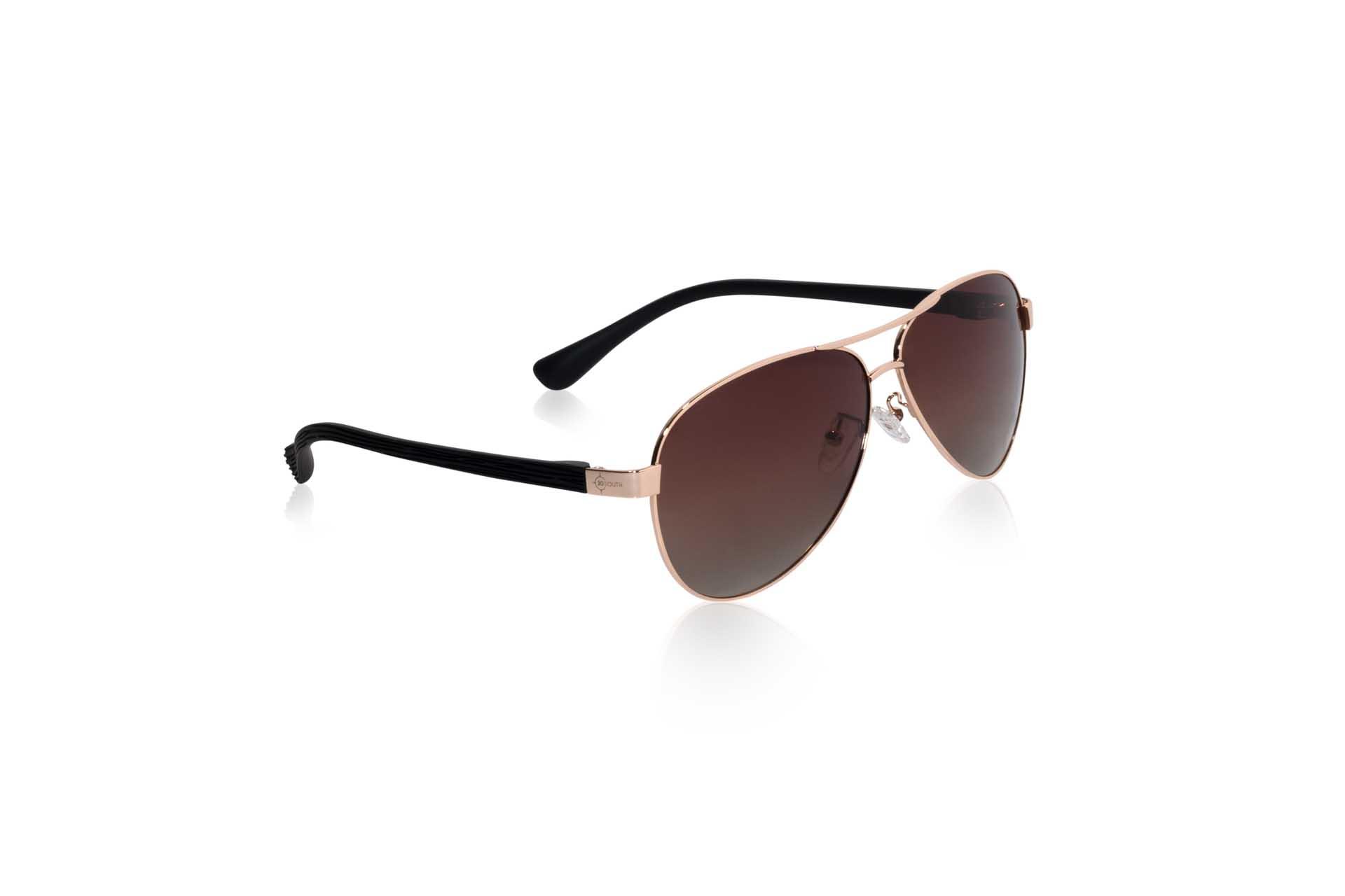 Photo of The Wingman Prospector sunglasses