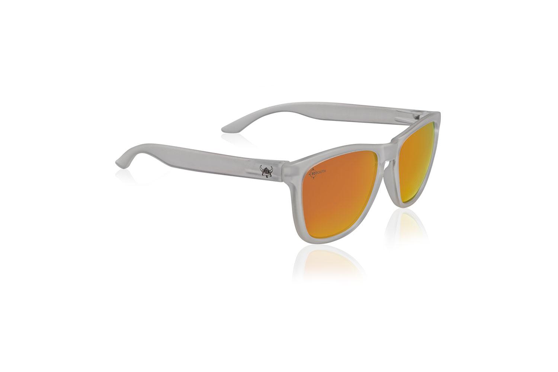 Photo of The Loadshedders sunglasses