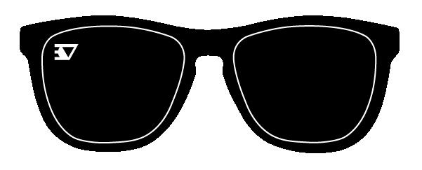 30 South Originals sunglasses photo