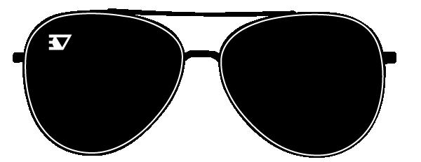 30 South Wingma sunglasses photo