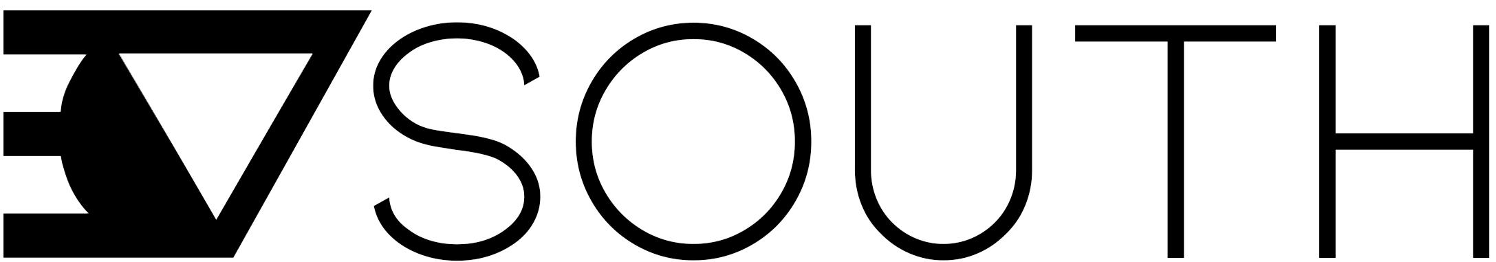 30 South logo