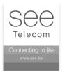See Telecom