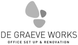 De Graeve Works