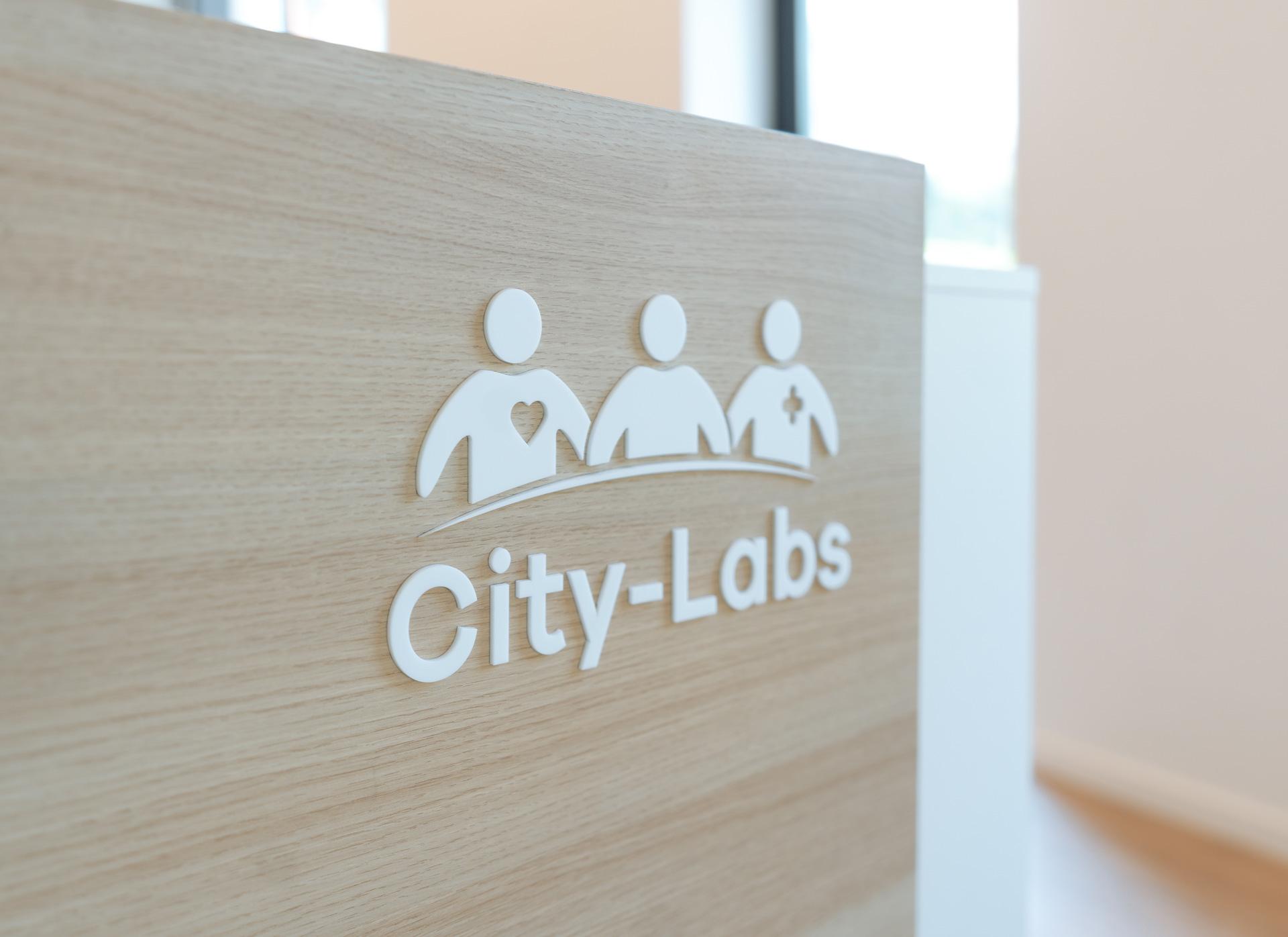 City-Labs