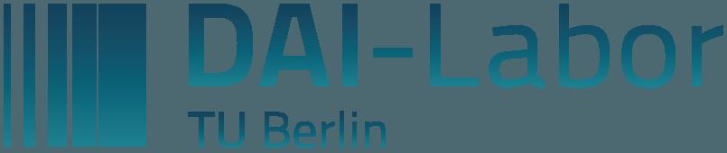 dai-labor logo