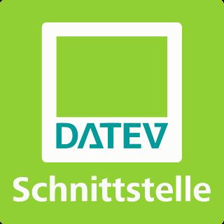 Datev Logo