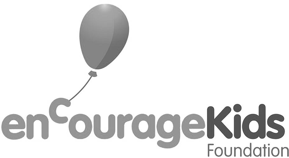 Encourage Kids Foundation