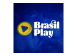 Brasil Play Logo