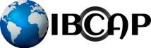 Logo IBCAP