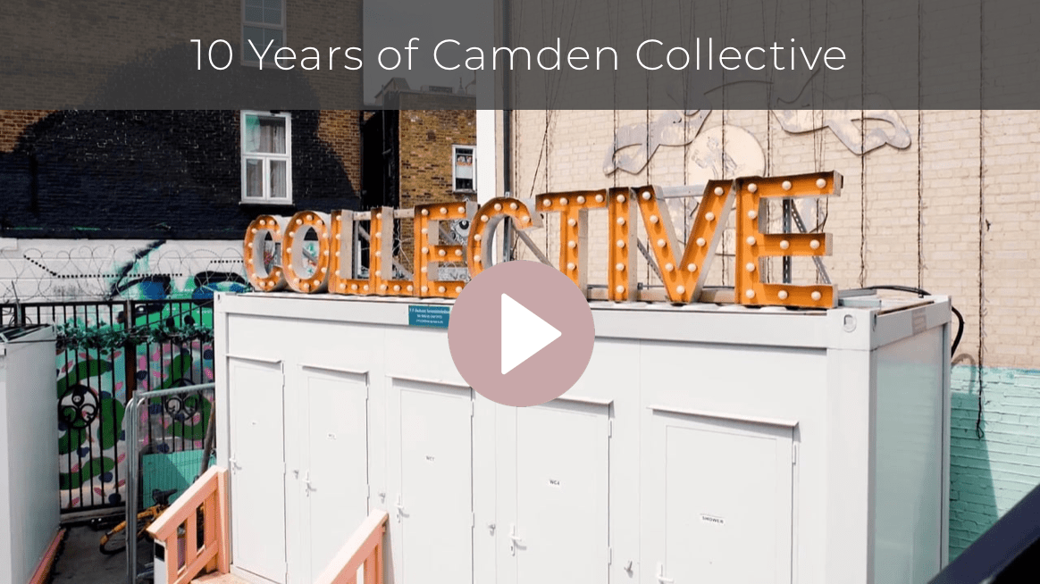 Camden Collective Videography
