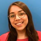 Marcela Tiscareño