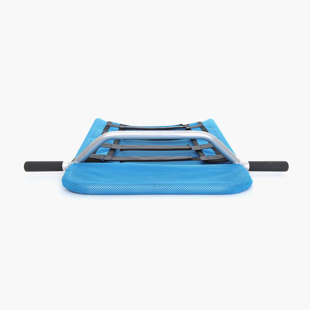 820 Bath Cradle