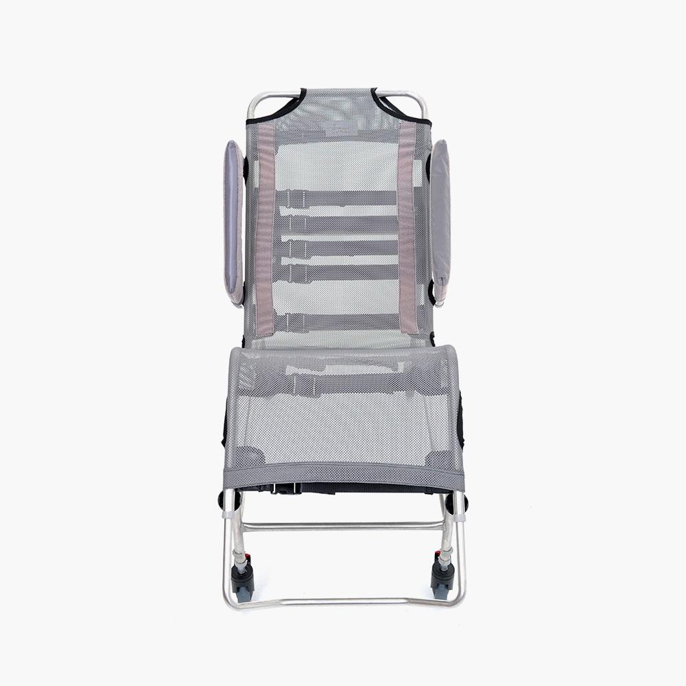 Standish Shower Cradle