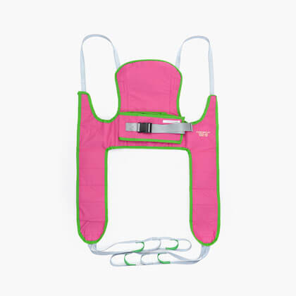 Hygeenie High Back Sling
