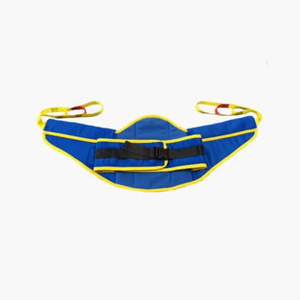Aspire Stand Aid Belt