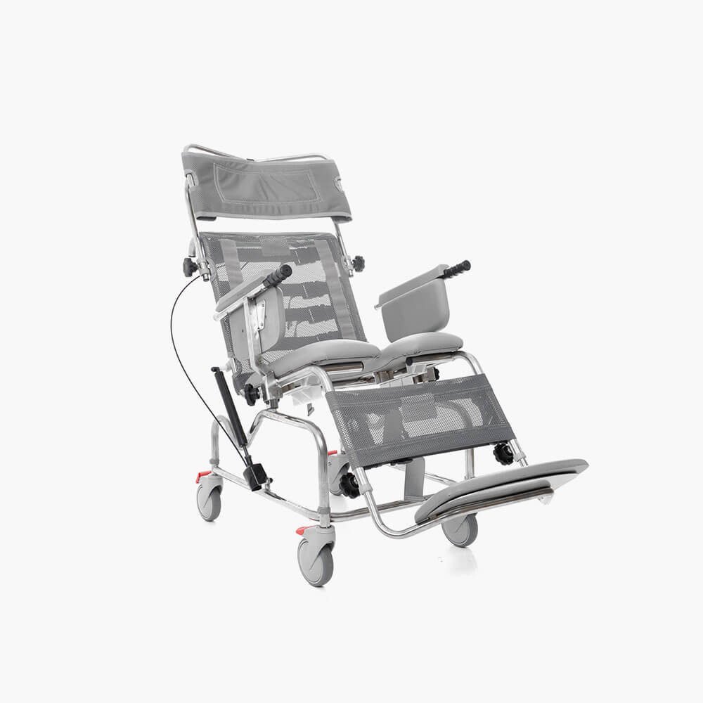 Adult Tilt in Space Chair