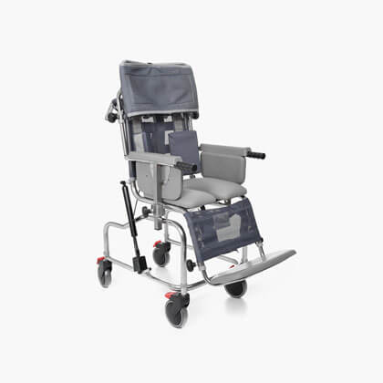 Infant Tilt in Space Chair