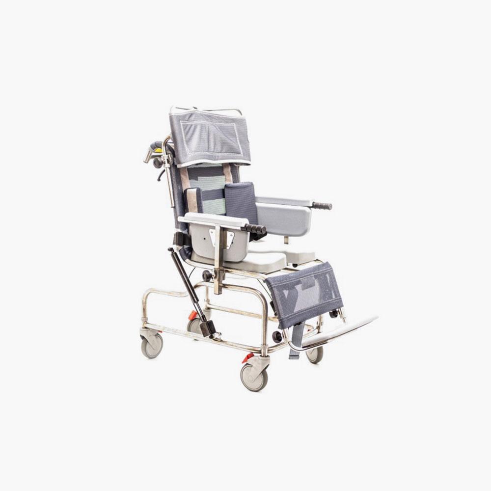 Paediatric Tilt in Space Chair