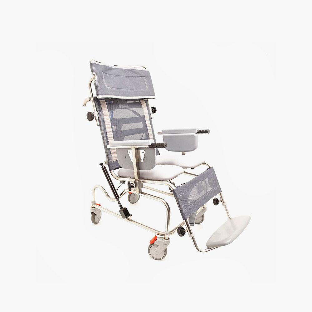 Extra Large Adult Tilt in Space Chair