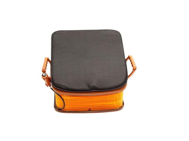 Osprey® Seat Raiser