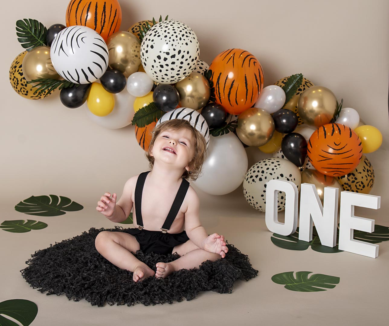 newborn photography | Jenna Noble Photography in Bromley, Bickley, Orpington, Petts Wood and surrounding areas in Kent