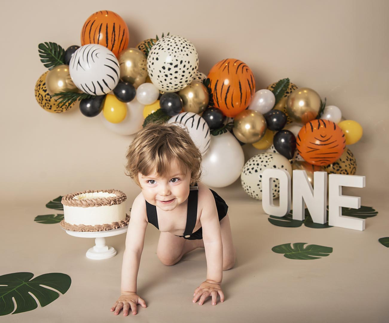 photo shoot | Jenna Noble Photography in Bromley, Bickley, Orpington, Petts Wood and surrounding areas in Kent