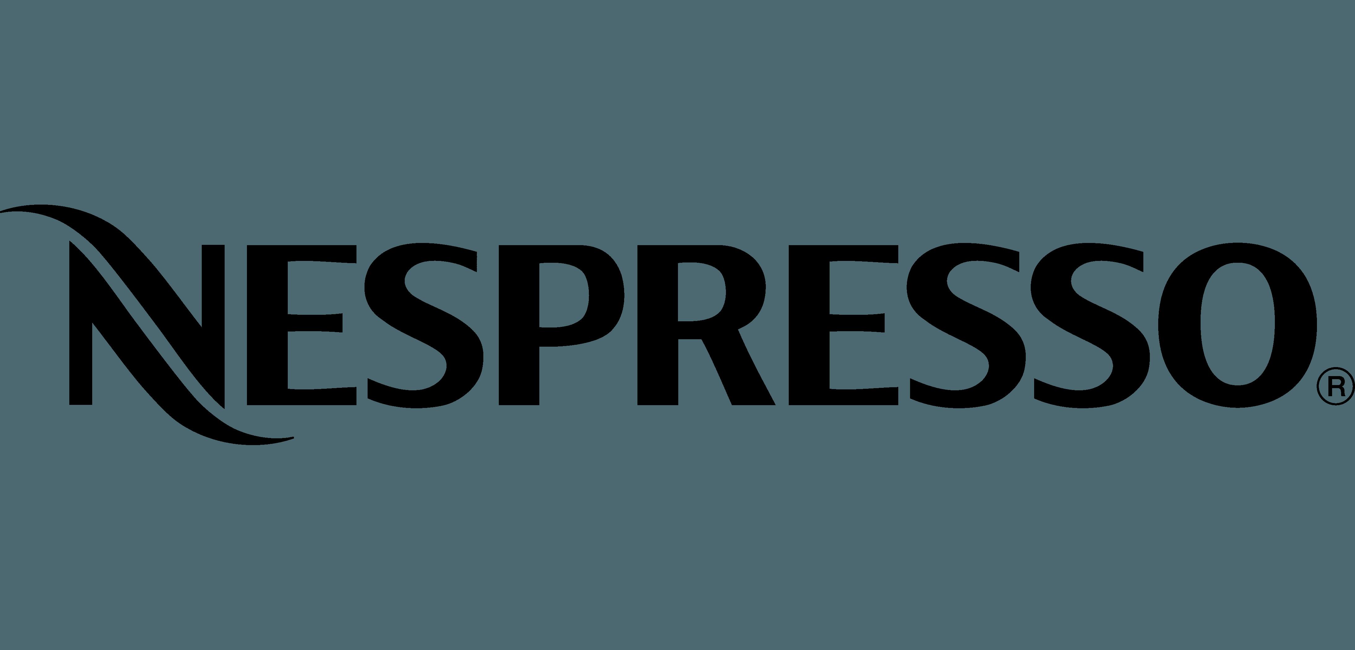 Nespresso - 08 Lojas