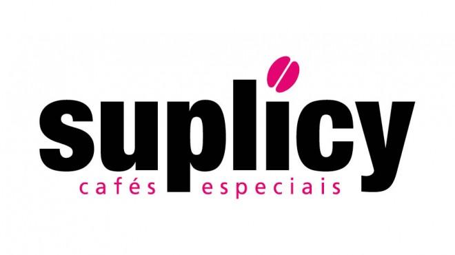 Suplicy Cafés