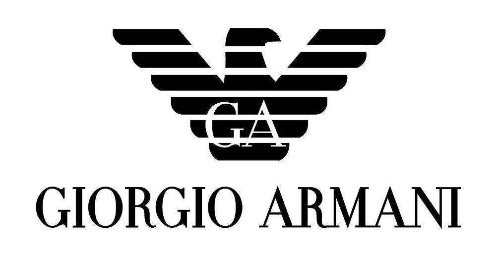 Giorgio Armani - 02 Lojas