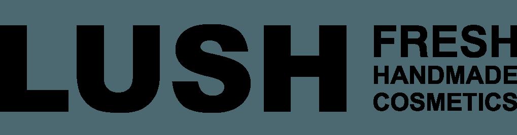 Lush - 05 Lojas
