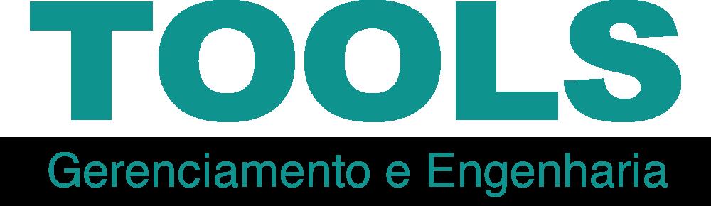 TOOLS Engenharia