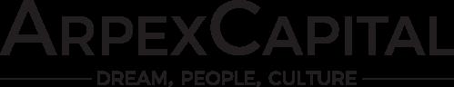 Arpex Capital