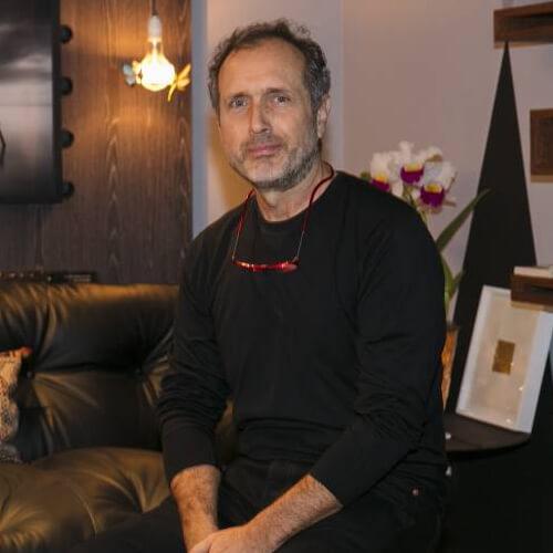 Rene Fernandes Filho