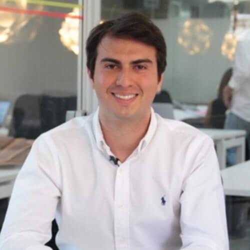 Danilo Costa