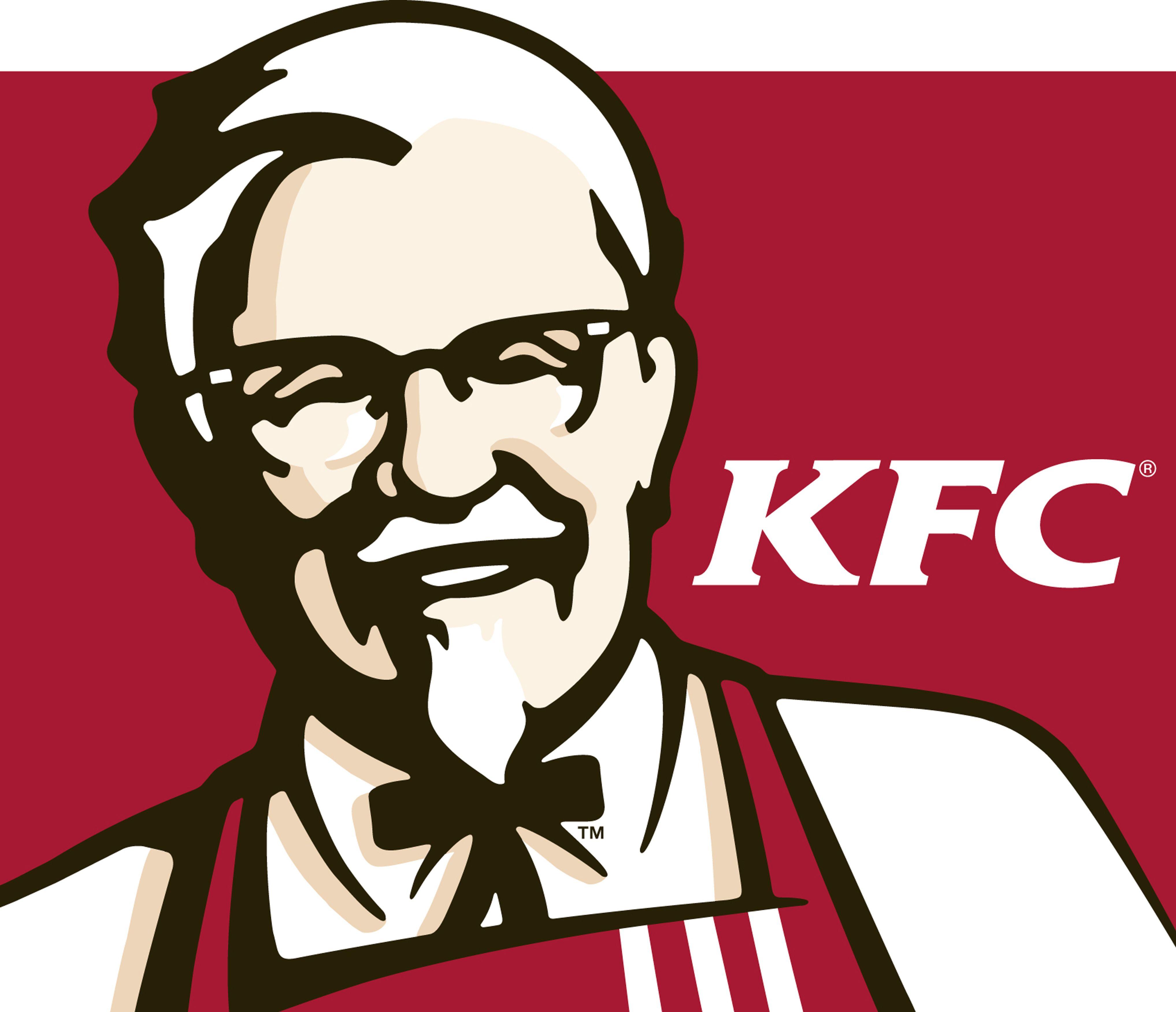 KFC - 08 Lojas