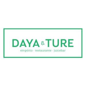 Daya & Ture