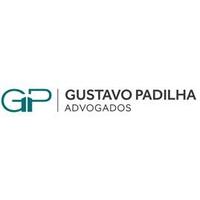 Gustavo Padilha Advogados