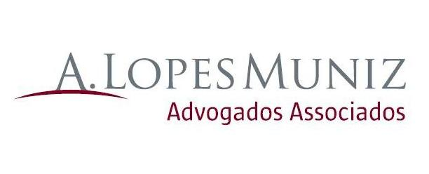 Lopes Muniz Advogados