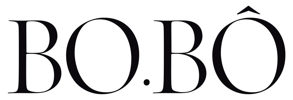 Bo.Bô - 15 Lojas
