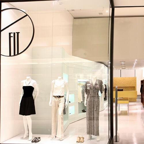 FIT Brasília