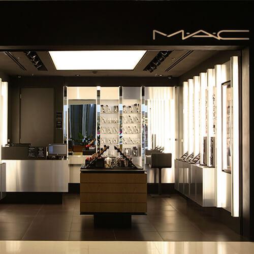 MAC Campinas