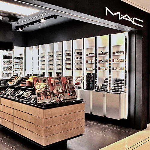 MAC Paulista