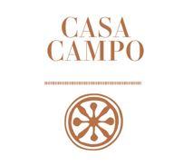 CASA CAMPO - ANTONIO SCARPA