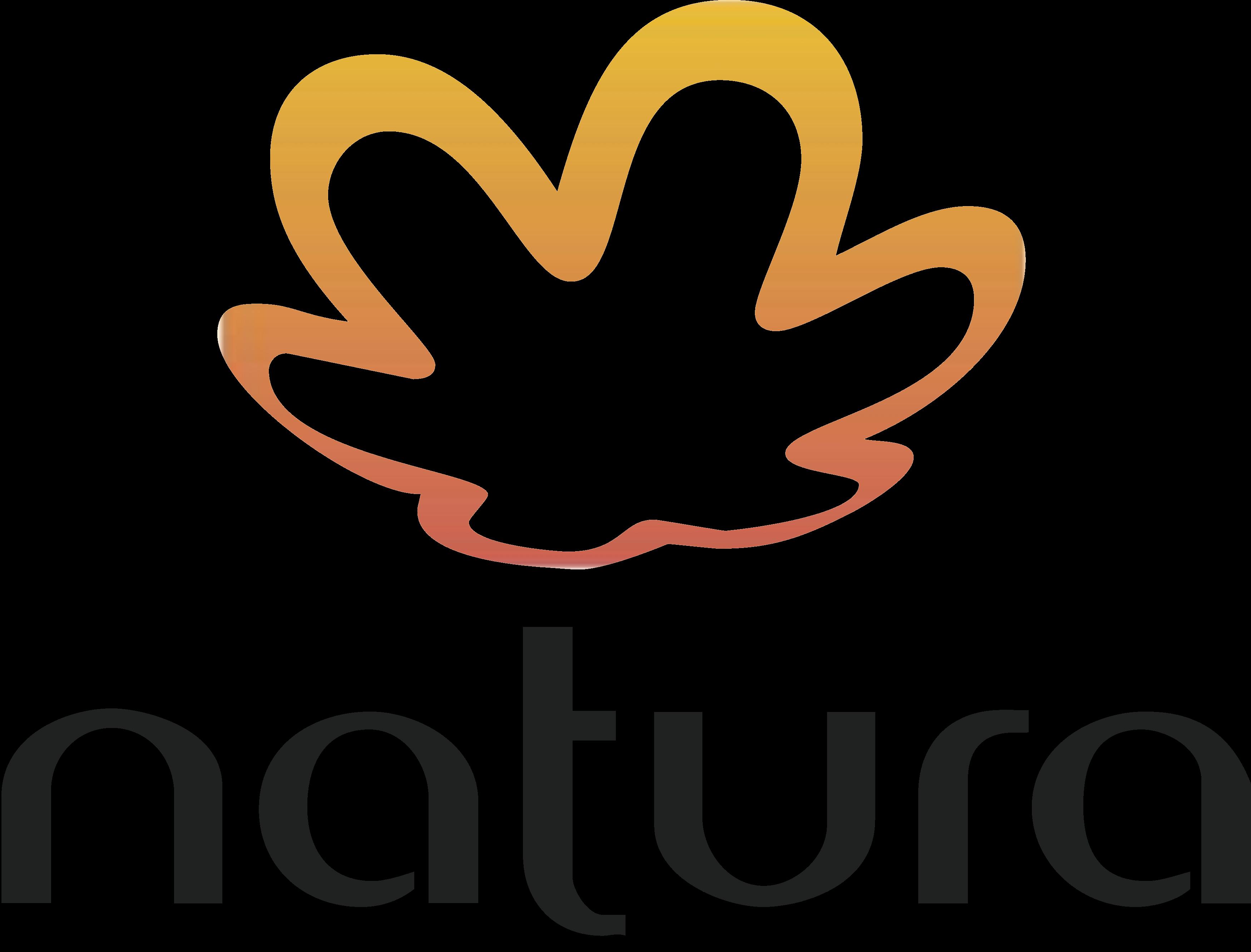 Natura - 34 Lojas
