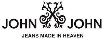 John John - 22 Lojas