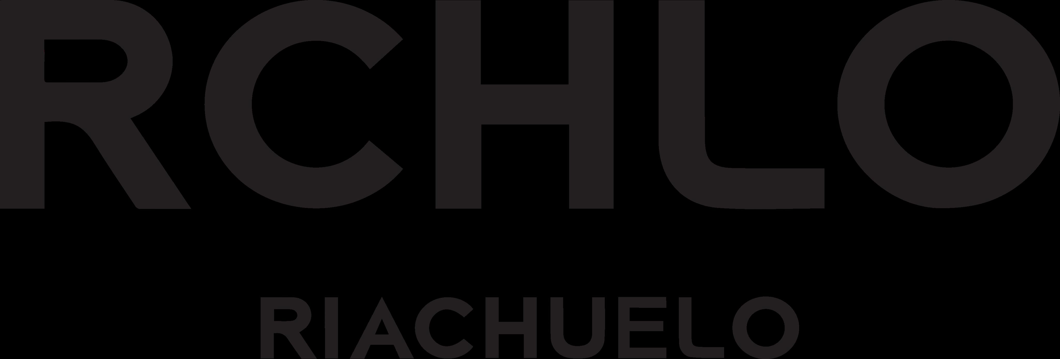 Riachuelo - 10 Lojas