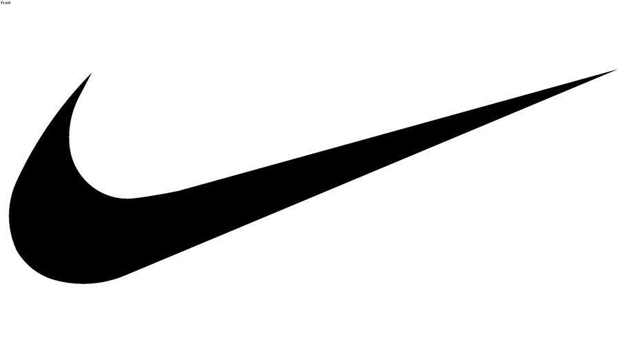 Nike - 24 Lojas