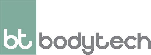 Grupo Bodytech - 09 Lojas